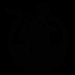 lezerharc-logo