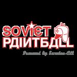 sovietpaintball-logo